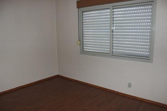 Apartamento 2 dormitórios - Foto 18
