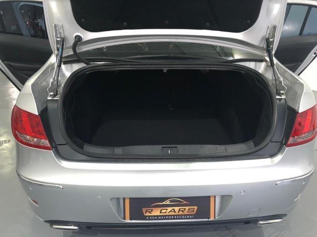 Peugeot 408 Allure 2013/2014 - Foto 6