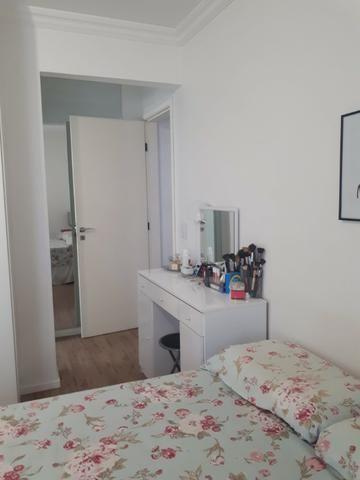 Apartamento Mobiliado - Foto 18