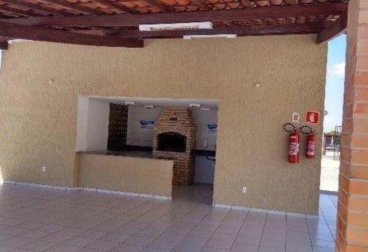 Vendo apartamento no condomínio parque das marias a vista pela metade do preço - Foto 6