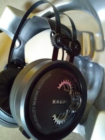 Headset kp - - Foto 2