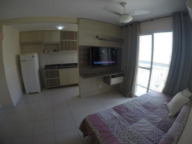 RCM - Villaggio Laranjeiras 2 quartos c/ suite com modulados - Foto 8