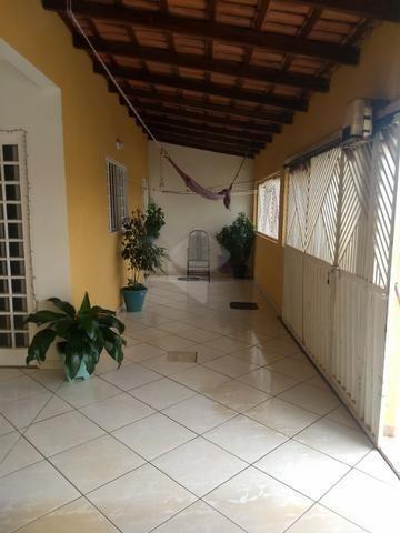 Casa à venda com 3 dormitórios em Santa maria, Brasília cod:BR3CS9736