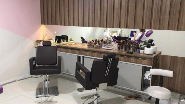 Salão de Beleza e Estética - Foto 5