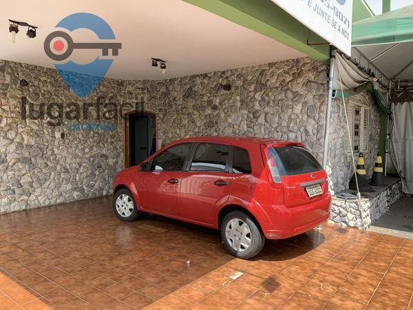 Casa sobrado com 4 quartos - Bairro Cidade Jardim em Goiânia - Foto 3