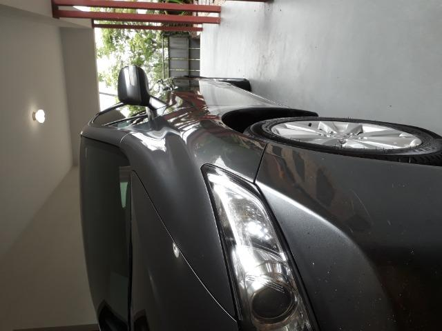 Vende se Civic xlx automático 2012 - Foto 9