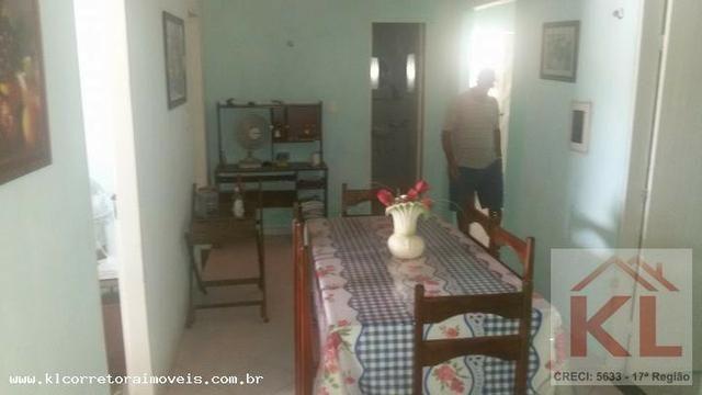 Lindo Sitio com 6.000m, com duas casas(sede),churrasqueira a 30km de natal em Macaiba/RN - Foto 2