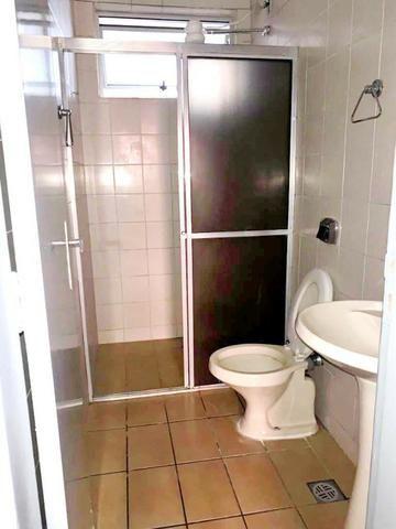 Apartamento no Residencial Adelia - Foto 6