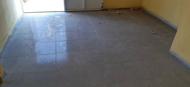 LOCAÇÃO - Duplex 6 Bocas - Foto 6