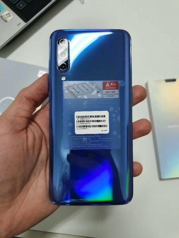 Xioami mi 9 64GB Azul - Foto 2