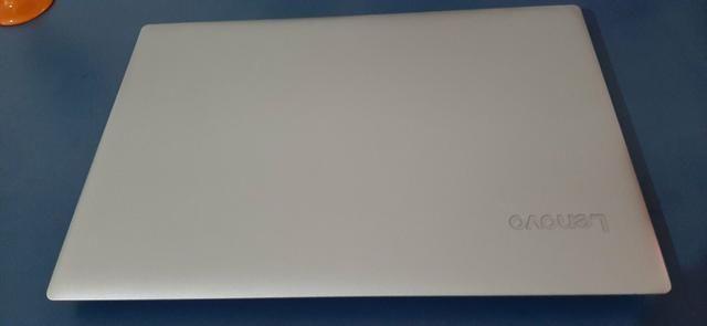 Vendo Notebook Lenovo I5 - Foto 3