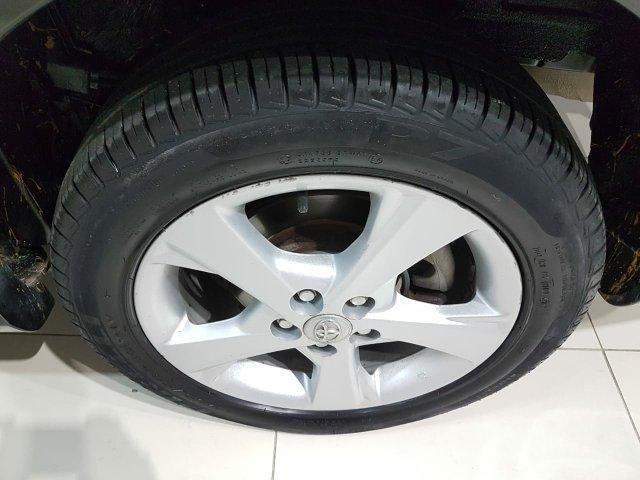 Corolla xei automático 2014 extra de tudo - Foto 2