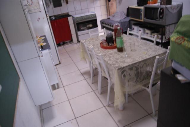 Casa de condomínio à venda com 2 dormitórios em Recanto das emas, Brasília cod:BR2CS11037 - Foto 7