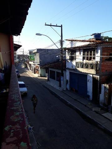 Reveion casa 2/4 mobiliado Praia de Guaibim Valença BA - Foto 3