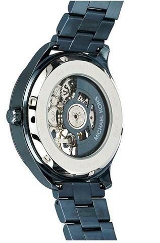 Relógio Michael Kors Modelo Mk9039 - Foto 4