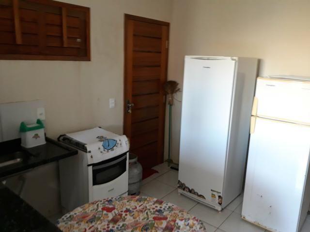 Casa em Luís Correia - Foto 3