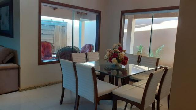 Vende-se casa no bairro Asa Sul, em Irecê - Foto 5