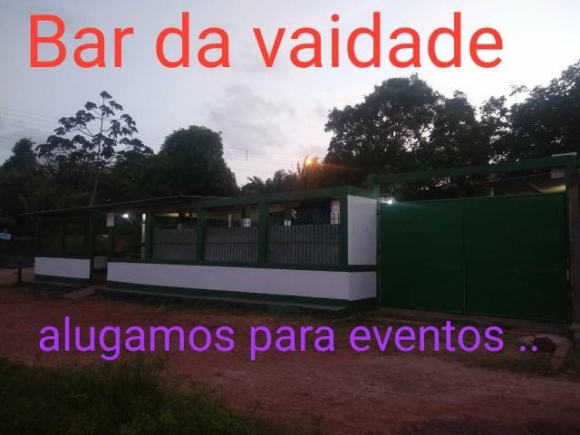 Alugamos para eventos .# BAR DA VAIDADE - Foto 2