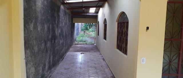 Casa para alugar , rua venezuela fone : * - Foto 6