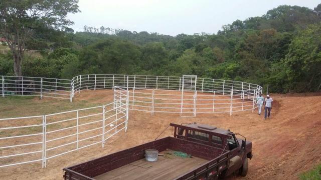 Pista de Ranch Sorting - Foto 5