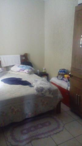 Vendo!!! Casa com duas residências - Foto 2