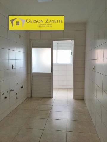 Apartamento, Centro, Criciúma-SC - Foto 8