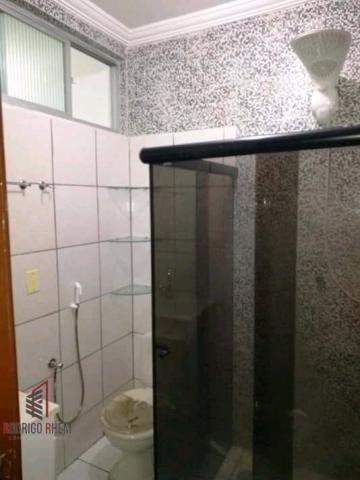 Apartamento, Fátima, Itabuna-BA - Foto 3
