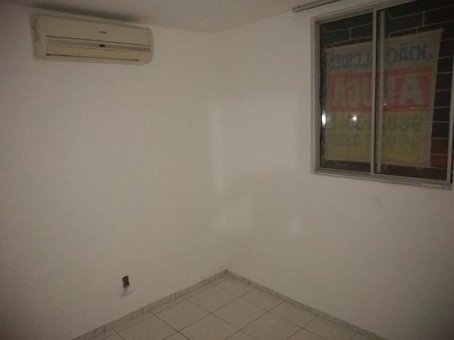 Vendo ap em condomínio fechado Luiz dos Anjos, R$75.000,00 - Foto 6