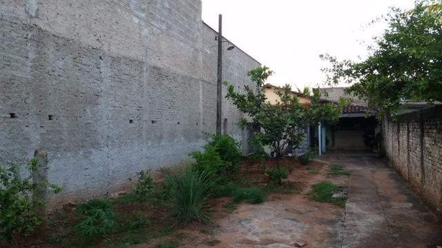2 Casas em Terreno de 360 m² - Foto 2