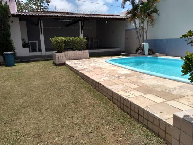 Casa de 3 quartos com 117 m2 no Cond Madre Tereza de Calcutá - R$256.000,00 - Foto 2