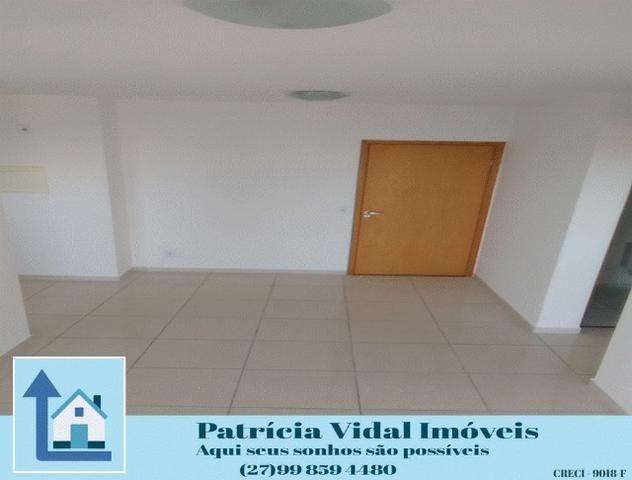 PRV48- Chegou sua hora, mude agora pra seu apartamento, minha casa minha vida - Foto 9