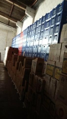 Distribuidora de bebidas - Foto 2