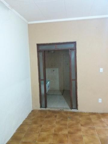 Vende-se casa bem localizada - Foto 14