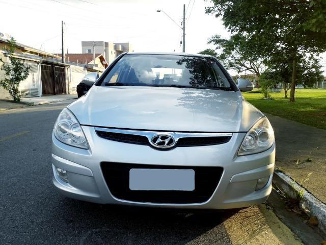 Hyundai I30 2010 2.0 Completo - Foto 2