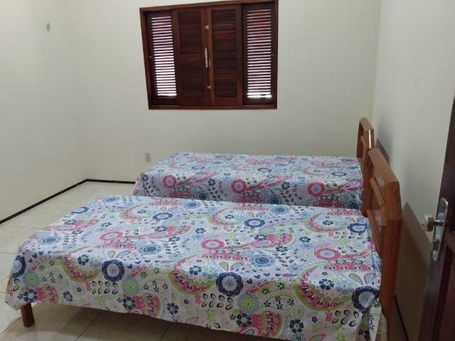 Casa de Praia no Barro Preto - Top!!! - Disponível para Natal - Foto 16