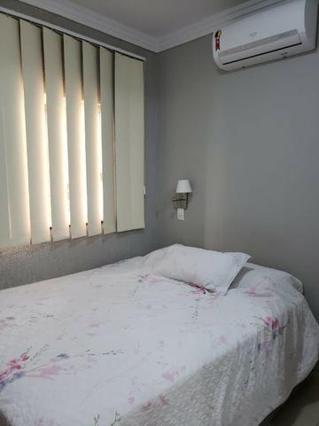 Casa 3 quartos, suíte em condomínio fechado! Aproveite! - Foto 16
