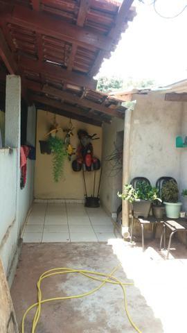 Casa 3 qts 200 mil - Foto 3