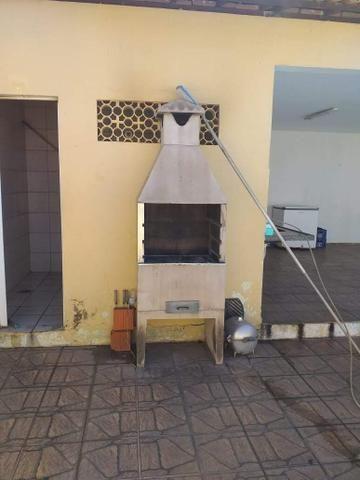 Apartamento para alugar/vender lagoa seca - Foto 14
