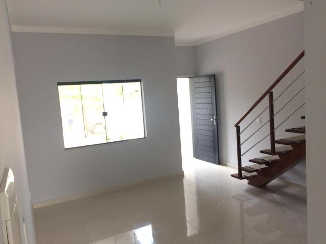 Geminado no Nova Brasília (1 suite + 2 dormitório) - Foto 5