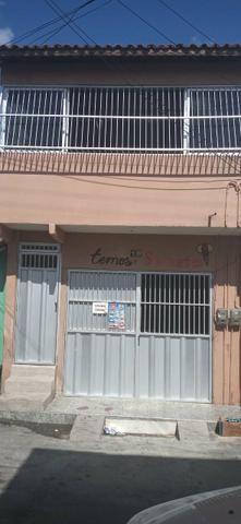 Casa Duplex PanAmericano - Foto 2
