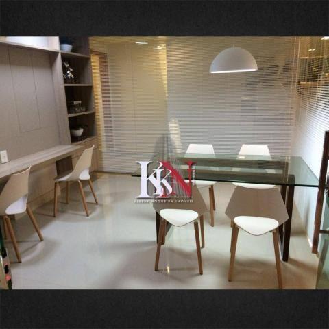 Apartamento de 4 suítes - Altiplano - João Pessoa - Foto 11