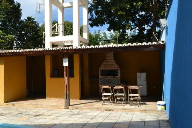 Casa em condomínio para locação em uma localização privilegiada do bairro Lagoa Seca - Foto 16