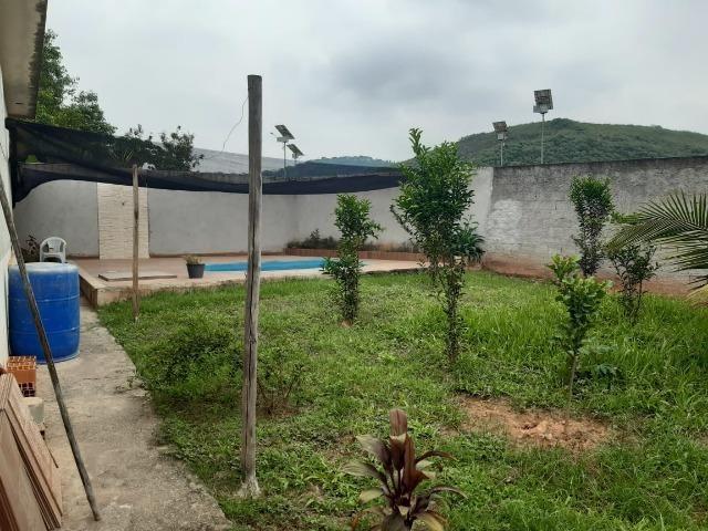 Vendo Casa em Vila Iguaçuana Santa Rita - Nova Iguaçu. - Foto 7