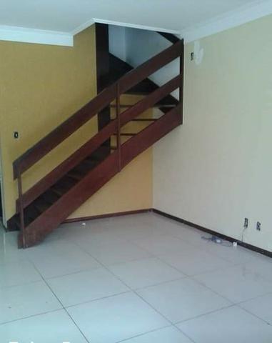 Stella Maris Casa com 3 suítes próximo Escola Gênesis - Foto 2
