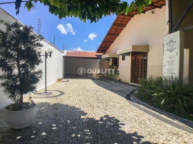 Casa Duplex no Rodolfo Teófilo, 440 m², com 3 suítes à venda por R$ 950.000,00 - Foto 2