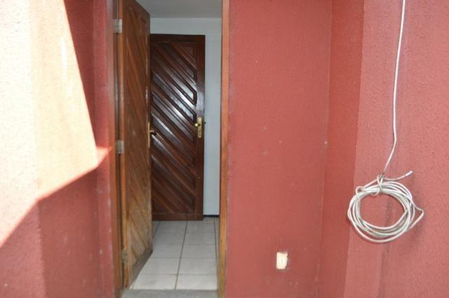 Casa em condomínio para locação em uma localização privilegiada do bairro Lagoa Seca - Foto 13