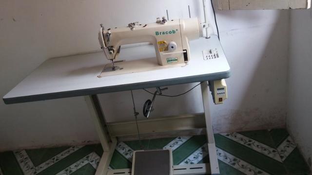 Maquinas de costuras - Foto 3