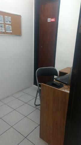 Sala Comercial Completa para Treinamentos e Palestras - Foto 7