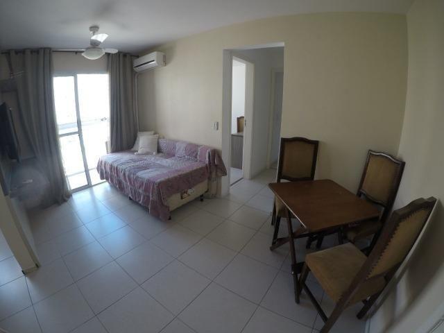 FAB - Villaggio Laranjeiras 2 quartos c/ suite com modulados - Foto 2