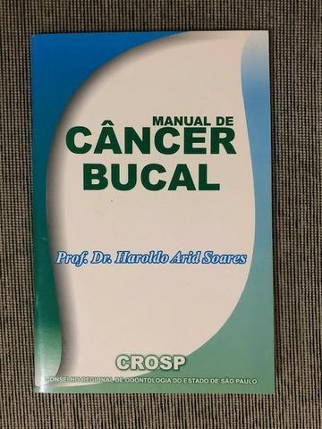 Livros de Odontologia - Foto 4